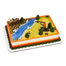 Theme Cakes Shop Heb Everyday Low Prices