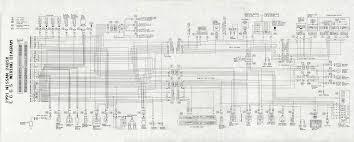 ae111 wiring diagram agnitum me ae86 wiring diagram ae111 wiring diagram