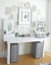 chic office decor. Simple Chic Chic Office Decor Elegant Station Within Inspirations Rustic    For Chic Office Decor E