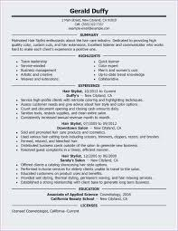 Salon Receptionist Job Description Salon Receptionist Job Description 25 Sugestion Hair Stylist