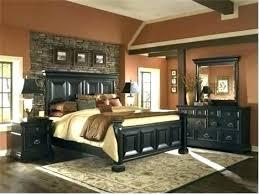 Black bedroom furniture sets Cheap Cal King Bedroom Furniture Sets Black Cal King Bedroom Set King Bedroom Sets Black Black King Gritameinfo Cal King Bedroom Furniture Sets Gritameinfo