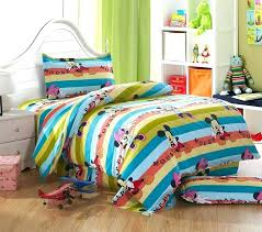 contemporary mickey mouse twin bed mickey mouse bed sheets twin mickey mouse twin bedding mickey mouse comforter mickey mouse bedding set mickey mouse twin