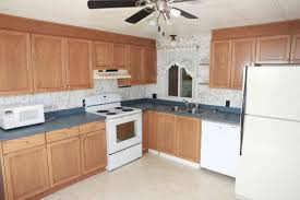 Cool Used Kitchen Cabinets Swing Kitchen