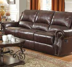black leather electric recliner sofa leather sofa recliner electric leather reclining sofa