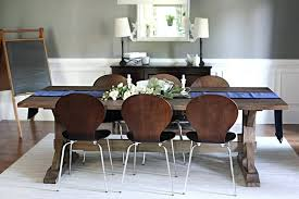 decoration beautiful decoration target dining room table sweet ideas tables furniture nz coffee