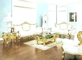 full size of high quality furniture brands living room stunning on and furnitur home architecture high