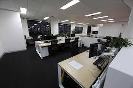 office interior inspiration. Berkshire Office Design Interior U London Principles Enjoyable Inspiration Ideas Inspiration.