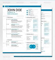 Resume Style 10 Styles Draft Work Experience And Skills