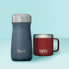 Whether you're a coffee drinker or tea drinker, there's one thing everyone can agree on: 11 Best Travel Coffee Mug Reviews 2021 Top Rated Insulated Travel Mugs