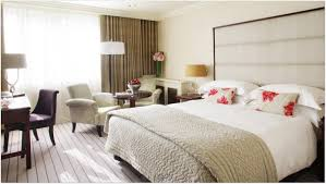 Small Picture Bedroom Master bedroom designs 2016 romantic bedroom ideas for