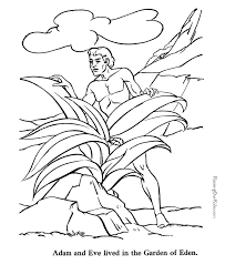bible coloring sheets free.  Coloring Intended Bible Coloring Sheets Free R