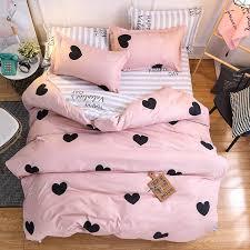 other bedding duvet day bedding set