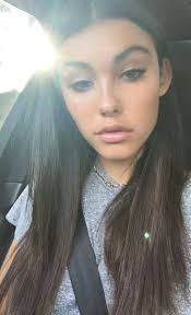 70 best Madison beer images on Pinterest