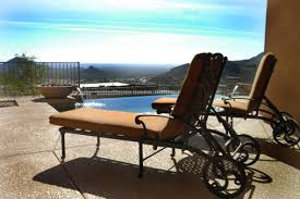 protecting outdoor furniture. Phoenix Outdoor Furniture Protecting