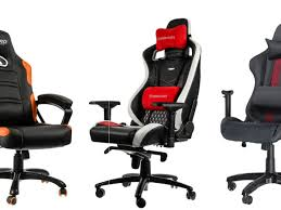 nice office chairs uk. Nice Office Chairs Uk. Best Gaming Chair Of 2018: Comfortable For Pc And Uk