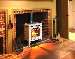 fireplace heater blower fashionable design with home remodel propane gas insert grate electric kit