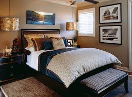 sophisticated bedroom furniture. classic sophisticated guest room 11 after bedroom furniture