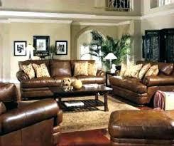 rustic leather living room furniture. Rustic Furniture Couch Leather Living Room Shocking Sets Best
