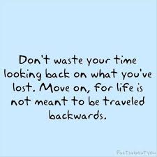 Good Times Quotes Adorable Good Time Quotes On QuotesTopics