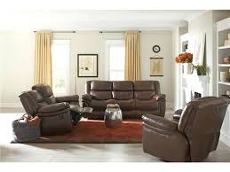 Furniture Liquidators Elizabethtown Ky Large Size Of Living Fu Stores  Dudes Room Home In93