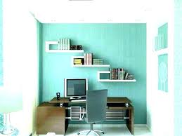 Home office wall color ideas photo Interior Paint Home Office Wall Ideas Office Paint Ideas Office Wall Color Ideas Small Home Office Paint Color Freebestseoinfo Home Office Wall Ideas Riverruncountryclubco