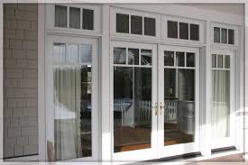 folding doors exterior patio cost. doors feature the highest security accordion patio for best folding exterior glass bi cost u