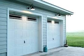 exterior garage door lights not working amazing on and info 15 light internal