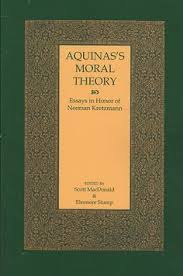 writing a thesis statement for a position paper how to generate a  aquinas s moral theory essays in honor of norman kretzmann