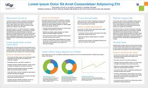 Research Poster Layouts Ucsf Campus Life Services Documents Media