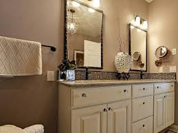 Choosing A Bathroom Vanity HGTV - Bathroom vanity remodel