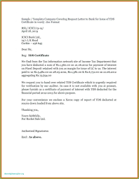 Salary Loan Request Letter Template Templates Mtuyotc4
