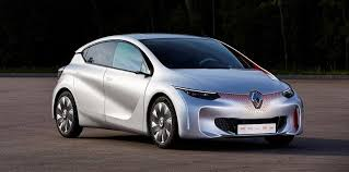 nuova maserati 2018. wonderful 2018 renault eolab concept car  front on nuova maserati 2018 l