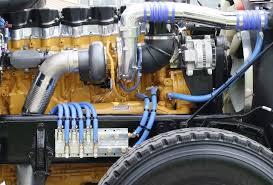 kustom truck kustom truck builds the industries finest custom caterpillar