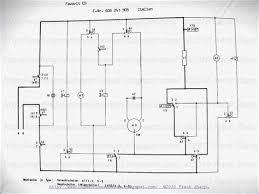 frigidaire washing machine 3 4 horse schematic 40320 aeg dishwasher 40320 aeg dishwasher wiring diagram get image about wiring diagram frigidaire