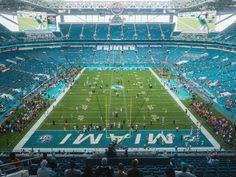 Taylor Swift Gillette Stadium Seating Chart 19 Best Gillette Stadium Special Events Images Gillette