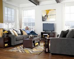 Living Room Tv Set Interior Design Interior Design Ideas Game Room Decorating Excerpt Cool Apartments