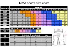 2018 Black Red Muay Thai Boxing Mma Fitness Training Pants Fighting Shorts Tiger Badboy Mma Shorts Kickboxing Shorts Boxeo From Dogoxxl 30 86