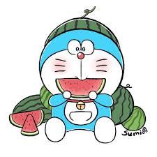 Ghim của Crayon trên Doraemon | Doraemon, Mèo ú, Phim hoạt hình