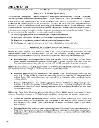 Nursing Resume Cover Letter Template Sample Nursing Cover Letter
