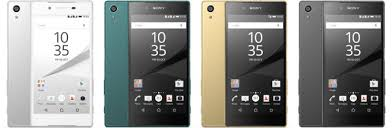 sony xperia z5 premium price. sony xperia z5, compact and premium price release date (update: uk eu pricing) z5 ,