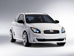2004 hyundai accent wiring diagram images find a fuel filter on my hyundai accent 2004 remove justanswer