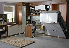 ikea home office design. Ikea Home Office Ideas For Two Furniture Best Fresh Person Desk  Throughout Design