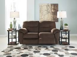 ashleys furniture location ashley furniture homestores nearest ashley furniture store ashley furniture phoenix locations ashley home store san antonio ashleys furniture austin tx ashley furni