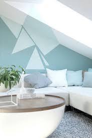 Die besten 25+ Tapeten wohnzimmer Ideen auf Pinterest | Wohnzimmer ...