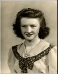"""Lola """"Bambi"""" Slaydon Smith (1928-2015) - Find A Grave Memorial"""