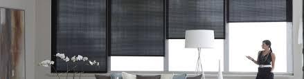 Roller Shades  Blackout U0026 Light Filtering Fabrics  Finest SelectionWindow Blinds Blackout