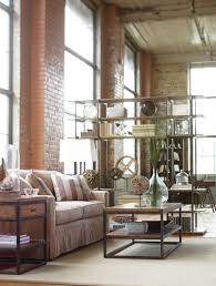 Best 25+ Industrial living ideas on Pinterest | Industrial chic, Industrial  loft apartment and Warehouse living
