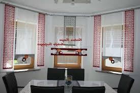 Schlafzimmer Fenster Gardinen Ideen Fensterdekoration Gardinen
