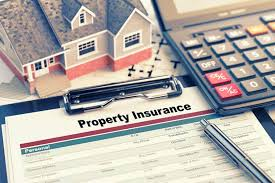 If you still think that property cover is not one of the types of insurance plans you need to avail, take a look at some of the advantages from the same. Types Of Property Insurance Olson Insurance Glendale