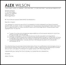 Customer Service And Sales Cover Letter Customer Service Cover